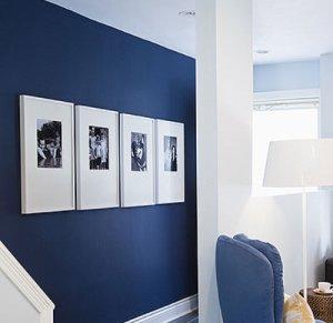 aplicando-a-cor-azul-na-decorac3a7c3a3o31