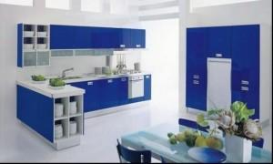 cozinha-moderna-31