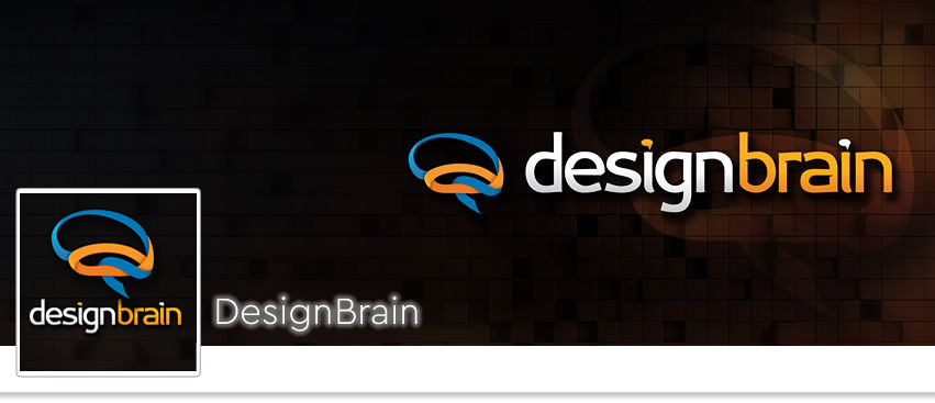 designbrain