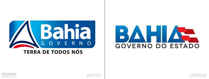 gov bahia