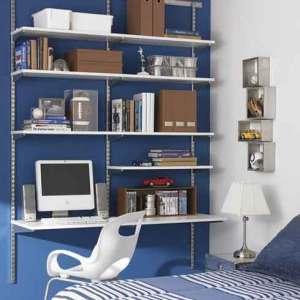home-office-azul