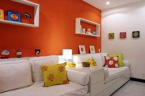 laranja1