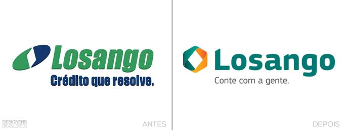 losango