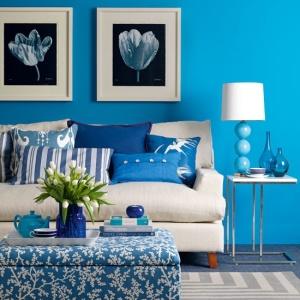 sala-azul