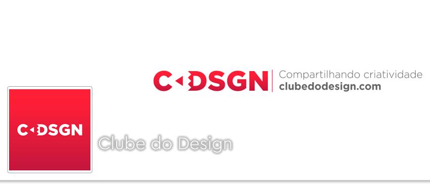 clube do design