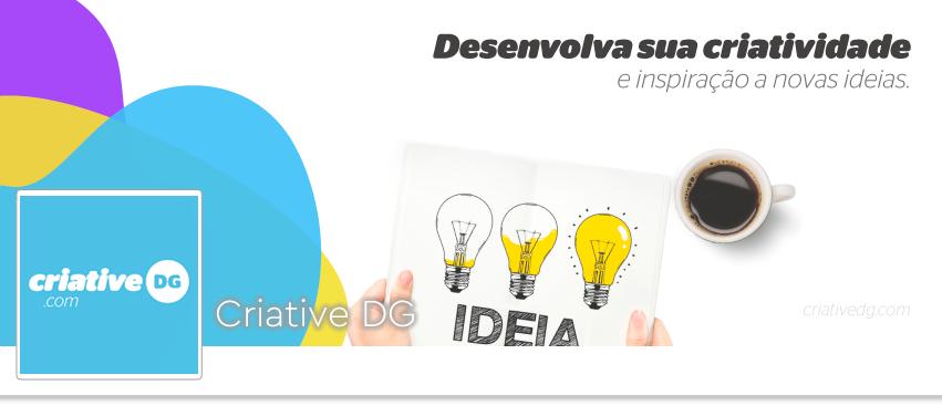 criative dg