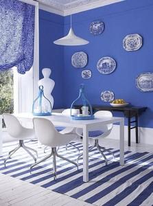 cupomdecore-sua-sala-em-tons-de-azul-e1356696024350