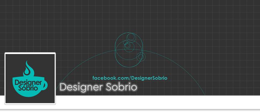 designers sobrio
