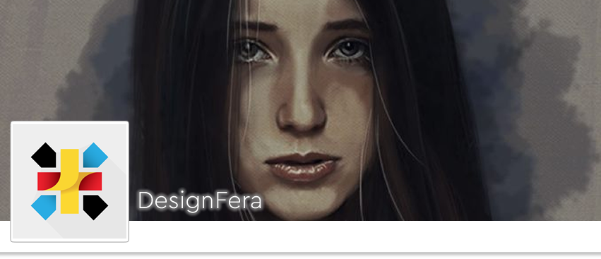 designfera