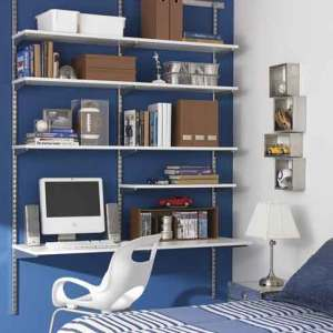 home-office-azul