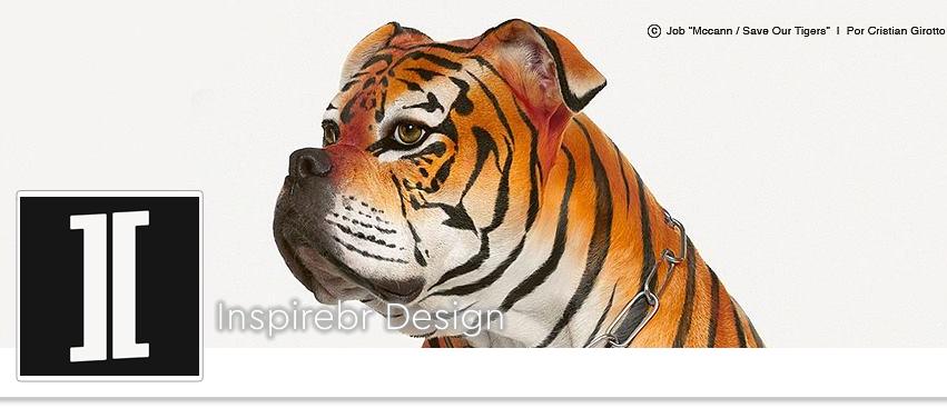 inspirebr design