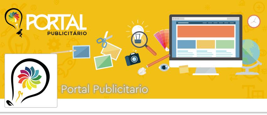 portal publicitario