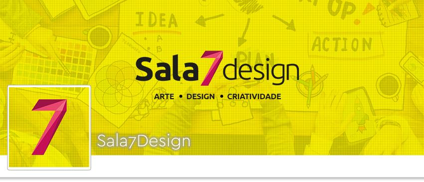 sala7design