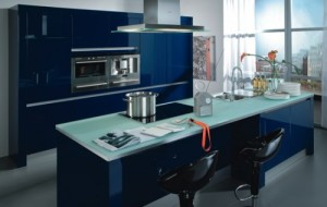 unique-kitchen-color-3-500x318
